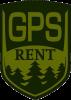 GPSrent